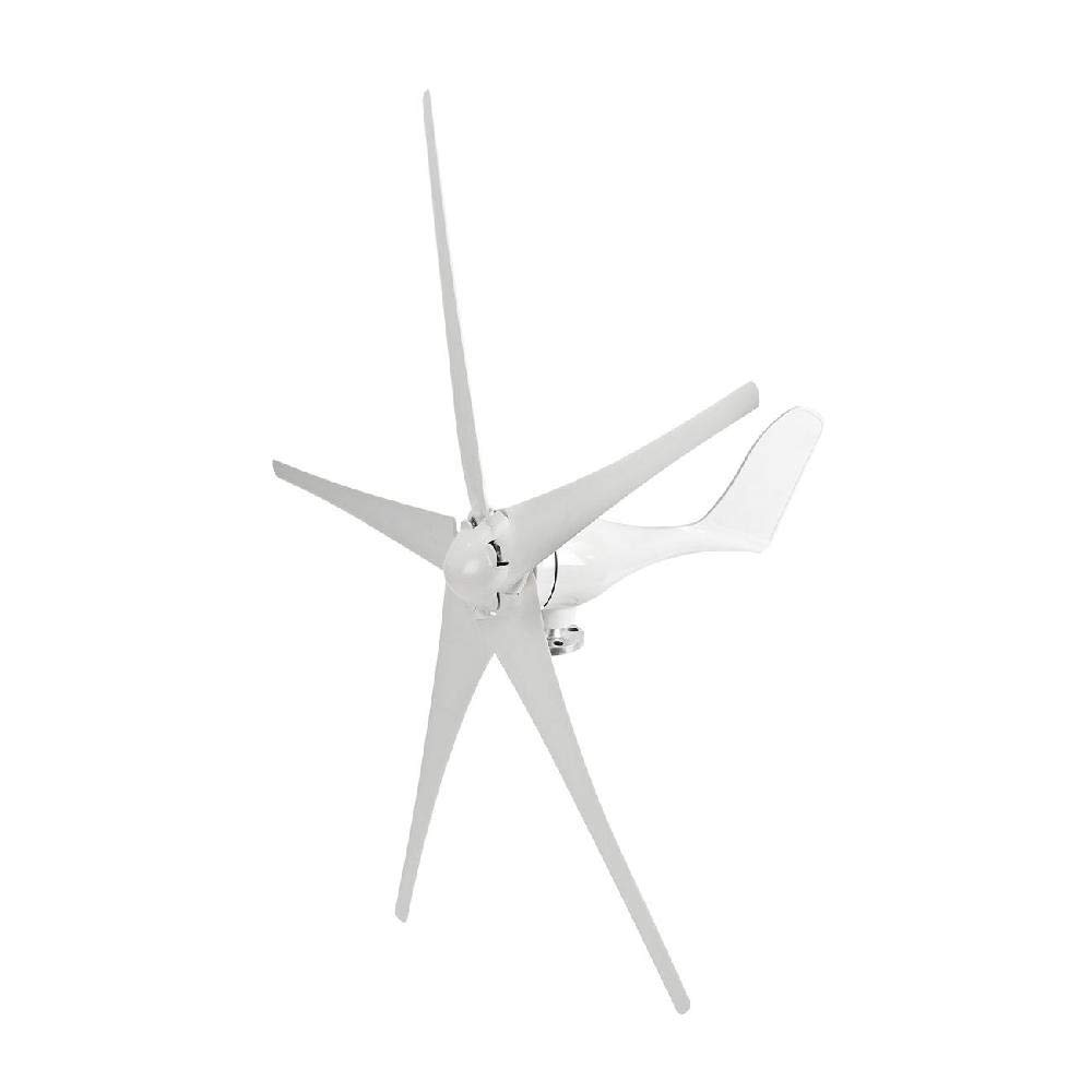 Best Home Wind Turbines