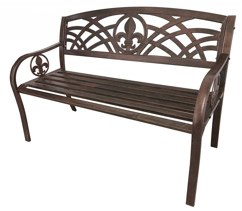 Cool 10 Best Garden Outdoor Bench Best Garden Outdoor Lawn Gmtry Best Dining Table And Chair Ideas Images Gmtryco