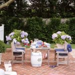 best outdoor garden stool