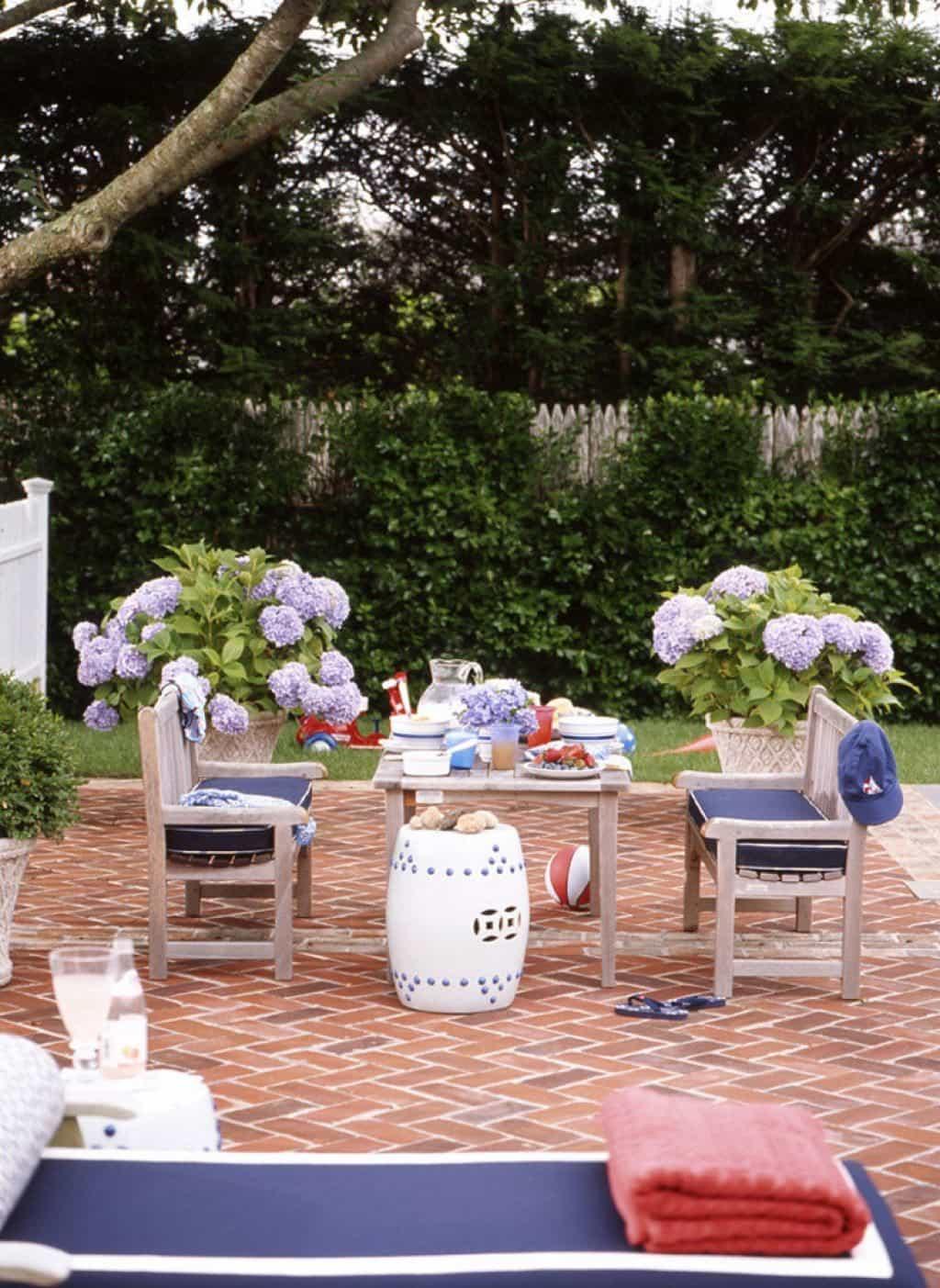 best outdoor garden stool