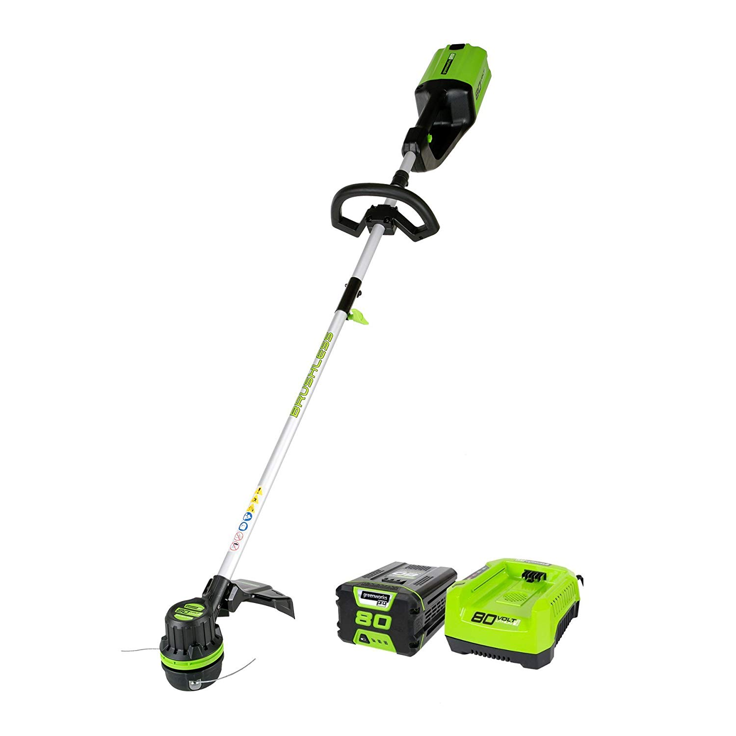 Best Cordless String Trimmer 2021 6 Best Cordless Weed Eater 2020 Guide   Best Garden Outdoor Lawn