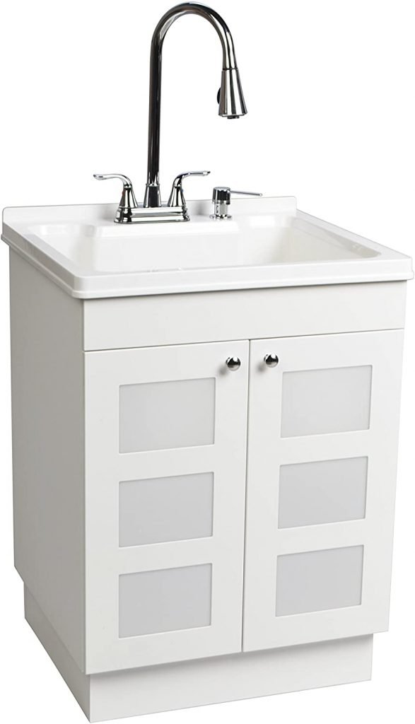 Kitchen Utility Sink