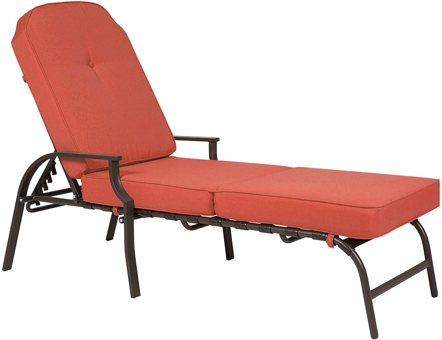 best chaise lounge chair 2020