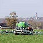 What Does Fertilizer Do?