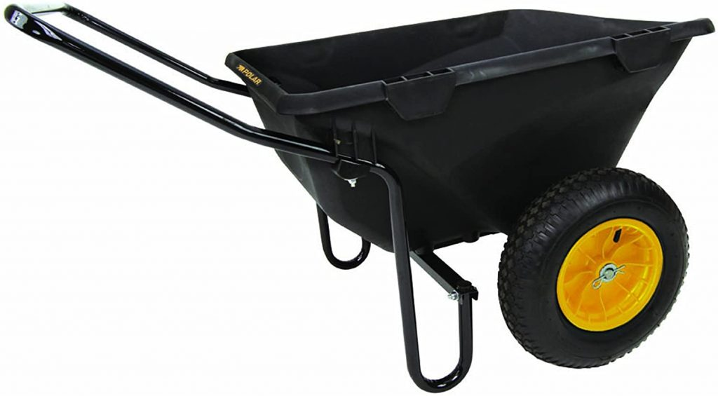 lawn leveling tool